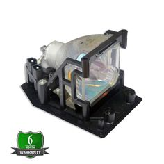 #21-139 #OEM Replacement #Projector #Lamp with Original Philips Bulb