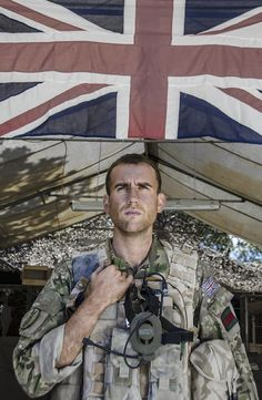 Matthew Lewis Who Plays Neville Longbottom, Movies Showing, Movies And Tv Shows, Matt Lewis, Army Day, Great Comedies, Tv Show Games, Actors Male, When Im Bored