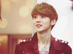 luhan - Google Search