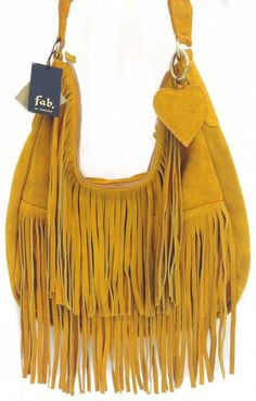 e58f7947233 De 8 beste afbeelding van Tas - Ibiza fashion, Ibiza style en Backpacks