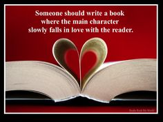 See more on https://www.facebook.com/booksrockmyworld