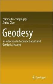 Geodetic datum (including coordinate datum, height datum, depth datum, gravimetry datum) and geodetic systems (including geodetic coordinate system, plane coordinate system, height system, gravimetry system) are the common foundations for every aspect of geomatics. This course book focuses on geodetic datum and geodetic systems, and describes the basic theories, techniques, methods of geodesy.