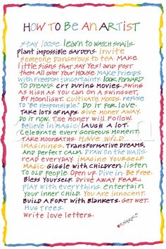 I had this poster hanging up in my room when I was in High school. Gotta get one for my classroom