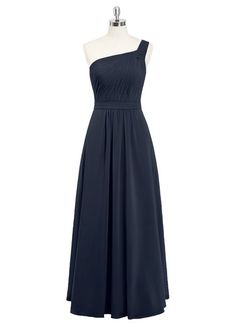 I just bought 'Azazie Hermoine' Bridesmaid Dress in AZAZIE!!! Find the perfectmade-to-order bridesmaid dresses for your bridal party in your favorite…