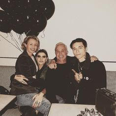 Thank you @JulietSimmsALL for an AMAZING dinner for your birthday husband @andyblack LOVE YOU… https://www.instagram.com/p/BdMgT-EjD7x/