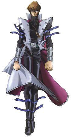 Seto Kaiba - Villains Wiki - Wikia