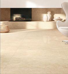 Salon Design, Deco Design, Floor Chair, Architecture Design, Beige, Flooring, Decoration, Furniture, Home Decor