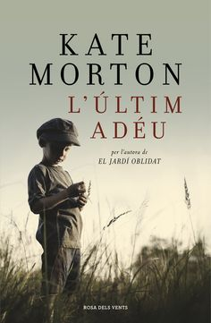 Buy El último adiós by Kate Morton and Read this Book on Kobo's Free Apps. Discover Kobo's Vast Collection of Ebooks and Audiobooks Today - Over 4 Million Titles! I Love Books, Good Books, Books To Read, My Books, Ebooks Pdf, Free Comic Books, Book And Magazine, I Love Reading, Book Lists