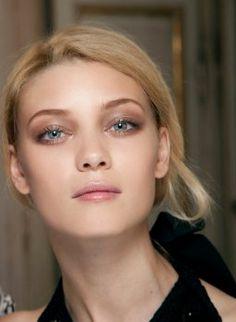 5 wasserfeste Mascaras, die jeden Adele-Song überstehen