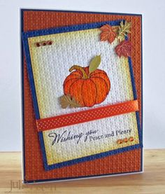 CC392 Wishing You by artystamper - Cards and Paper Crafts at Splitcoaststampers