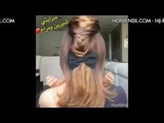 Tons of easy beautiful everyday hairstyles in one video!!