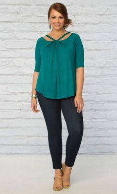 Dress Up Outfits, Shirt Outfit, Dresses, Teal Shirt, Light Teal, Plus Size Tops, Daydream, Plus Size Outfits, Dress Skirt