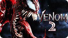 Venom 2 is an underhanded, disturbing and dazzling film. Each fan is sitting tight for it. Its discharging date is October We will watch this film soon. Guardians Of The Galaxy, Dr Dolittle, Venom 2, Marvel Venom, Jet Li, Judi Dench, Paul Rudd, Rami Malek, New Age