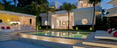 Miami Real Estate :: Miami Foreclosures :: Julie's Realty :: Julie's Realty