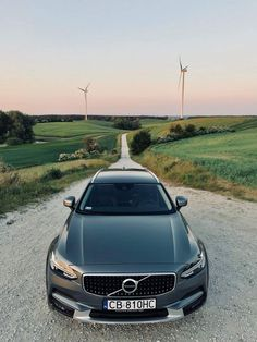 Volvo – Samet Gökçe – Join the world of pin Volvo Cars, Toyota Cars, Volvo Xc60, Bmw M3, Cars And Motorcycles, Luxury Cars, Dream Cars, Mercedes Benz, Automobile