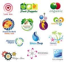 Free Logo Templates Google Search Psd Vector