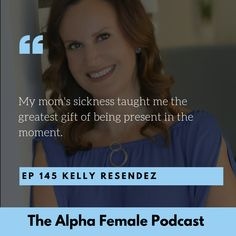 ‎The Alpha Female Podcast on Apple Podcasts Alpha Female, Assertiveness, Health And Nutrition, Itunes, How To Find Out, Stress, Teaching, Medium, Life