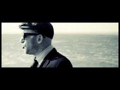 "Flo Mega - ""Zurück"" (Official Video)"