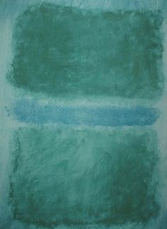 Rothko - green divided by blue.jpg