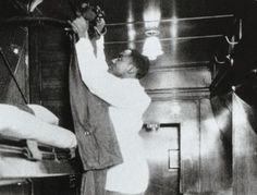 America on the Move: Pullman Porter - Lives on the Railroad