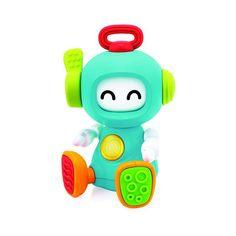 B Kids Senso' Discovery Robot