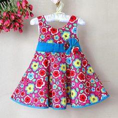 baby-frocks-net-frocks-cotton-frocks-design-16
