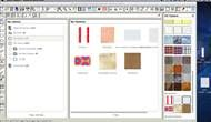 How to add patterns to your library in Silhouette Studio 2.7.4 standard and designer editions.
