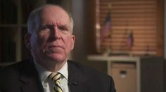 "CIA chief John Brennan warns Donald Trump that ending the Iran nuclear deal would be ""disastrous""."