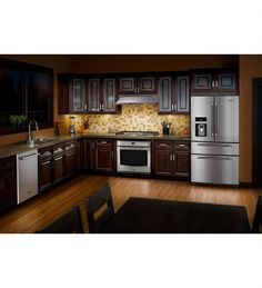 Appliance Direct Orlando Florida #GreatAppliances #OrlandoAppliances # SaveMoney #ApplianceDirect #WhirlpoolFridges #AppliancePackage Part 73