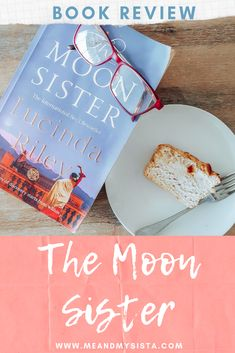 Every year the excitement builds as we wait for Lucinda Riley's latest installment of the Seven Sisters Series. And Here it is - The Moon Sister! Natural World, Birth, Sisters, Salt, Creatures, Live, Books, Libros, Book