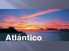 osCurve Diverse: Atlántico- Colombia Guía Turística Historia del At...http://oscurve-diverse.blogspot.com