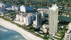 El blog de Caisa: AKOYA apartamentos para la venta en Miami Beach