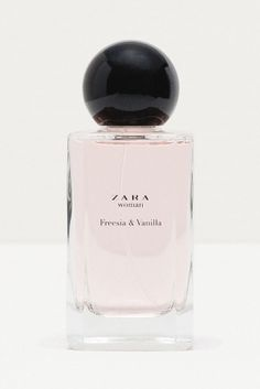 silk zara perfume fragrance women