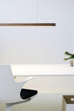 LED40 von Tunto Design   Pendant   Fix   Produkt