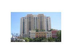 3232 SW 22 ST Miami FL 00000