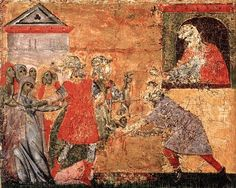 File:Guido Da Siena - Massacre of the Innocents - WGA10981.jpg