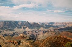 This is to remind myself to see Navajo Point in Arizona some day.  Beautiful!  via Seekender Canyon Crawl •Grand Canyon