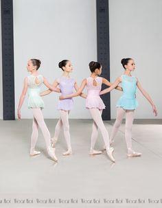 Students from the Paris Opera Ballet School are wearing Sabine. http://www.wearmoi.com/store/item/329-sabine