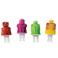 Tovolo Robot Pop Molds - Set of 4 Tovolo https://www.amazon.com/dp/B012EAO8AG/ref=cm_sw_r_pi_dp_x_gdXqyb4MEF8MZ