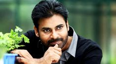 Recently, an interesting update regarding Pawan-Trivikram film has come afore. Interestingly, a veteran Tamil actress will be joining the cast