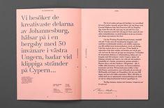 Snask Redesign Printing Friends Nr. 7