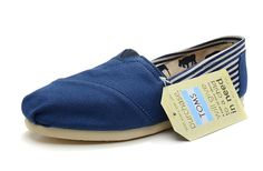 Cheap Canvas Chocolate Mens Classics Toms Shoes Clearance Sale Online