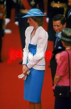 theprincessdianafan2's blog - Page 479 - Blog sur Princess Diana , William & Catherine et Harry - Skyrock.com