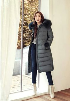 Korean Actresses, Korean Actors, Actors & Actresses, Park Min Young, Lucky Ladies, Young Fashion, Korean Outfits, Korean Beauty, Amazing Women