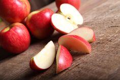 Conheça 10 benefícios da maçã