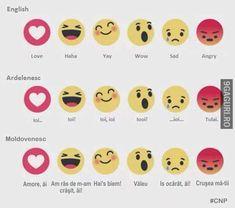 English Love, Ioi, Facebook, Funny Images, Haha, Humor, Humorous Pictures, Funny Pics, Ha Ha