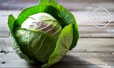 Heirloom Cabbage Vegetable Seed Garden Organic Non Gmo Early Jersey Wakefield Types Of Cabbage, Raw Cabbage, Sauerkraut, Cabbage Health Benefits, Summer Slaw, Cabbage Vegetable, Rutabaga, Low Glycemic Diet, Gourmet