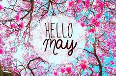 Book your appointments for your spring looks! ���������� #hair #skin #nails #color #lighten #cut #highlights #balayage #ombre #warm #spring #summer #weather #nice #flowers #sun #tan #sunkissed #cosmetology #hairstylist #outdoors #new #look #bright #short #long #bob #layers #blonde #caramel http://tipsrazzi.com/ipost/1506314181493618633/?code=BTngMRsD3fJ