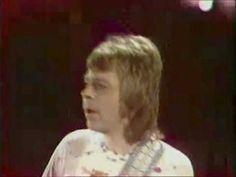 ▶ ABBA : Honey Honey ((Stereo)) Rare - YouTube