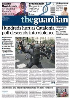 Portada-The-Guardian-octubre_EDIIMA20171002_0036_19.jpg (643×900)